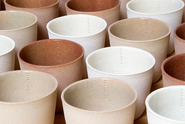 Ceramics-by-Kirstie-Van-Noort-11