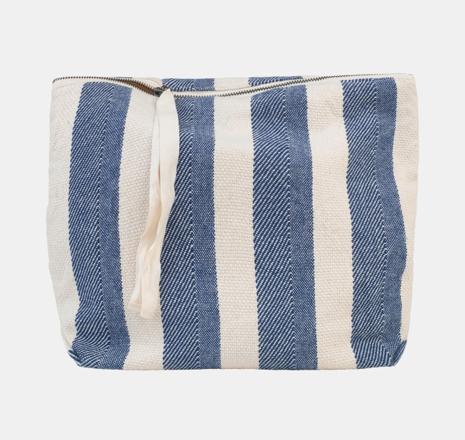 Aiayu SS18 Pouch jackweave DKK395 EUR60