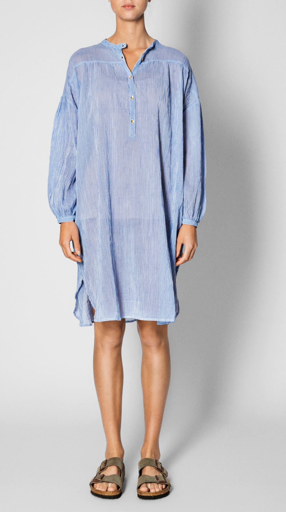 Aiayu_2018_VOL_1_Wear_gaucho_dress_mix_blue