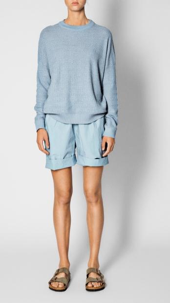 Aiayu_2018_VOL_1_Wear_shorts long_brighton