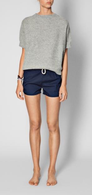 Aiayu_2018_VOL_1_Wear_shorts_navy